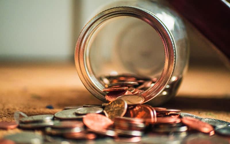 Hvordan finder du det bedste hurtig lån?